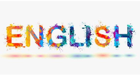 Празник на английския език в Европа