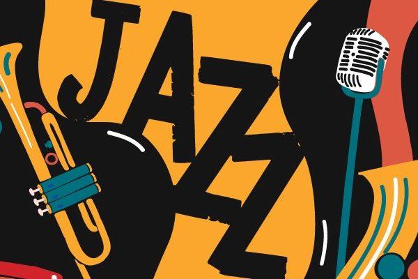 С усещане за джаз